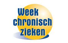 chronisch_zieken_thumb