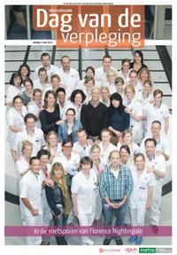 dag-van-de-verpleging-2013