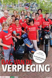 dag-van-de-verpleging-2014